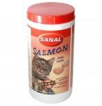 SANAL Salmon 400 г