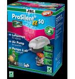 JBL ProSilent a50