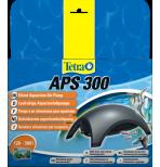 Tetratec APS 300