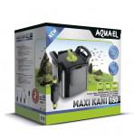 AquaEL MAXI KANI 150
