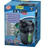 Tetratec EX 1200 Plus