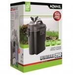 AquaEL UNIMAX-250