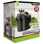 AquaEL UNIMAX 500 (250-500л)