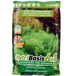 Dennerle NutriBasis 6in1 2.4 кг