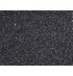 Europet Гравий чёрный 1-3 мм  5 кг