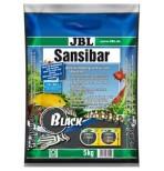 JBL Sansibar Black  5кг