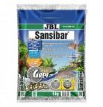 JBL Sansibar GREY