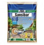 JBL Sansibar ORANGE 5кг