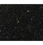 Грунт «Кварц черный эмал.» мелкий 3,5 кг