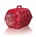 Переноска для животных IMAC «Carry Sport»