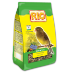 RIO. Корм для канареек. Основной рацион 500г