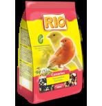 RIO. Корм для проращивания. Рацион для канареек 500г