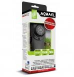 AquaEL EH-100W Обогреватель пластиковый небъющийся