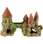 Грот «Декси» - Замок №101 (22х14х11)