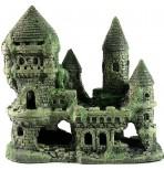 Грот «Декси» - Замок №102 (22х11х20)