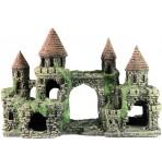 Грот «Декси» - Замок №103 (33х13х22)