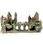 Грот «Декси» - Замок №104 (44х20х17)