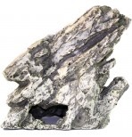 "Грот ""Декси"" - Камень №402 (21х11х20)"