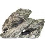 "Грот ""Декси"" - Камень №403 (33х13х22)"