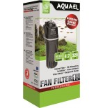 AquaEL FAN-1 plus