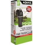 AquaEL FAN-Mini plus