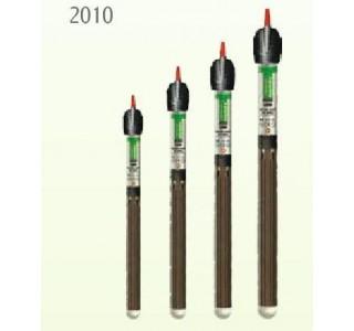Jebo обогреватель 2010  100 вт