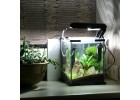 Освещение аквариумов