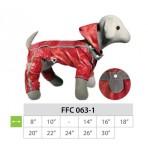 Костюм для животных FFС063