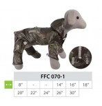 Костюм для животных FFС070