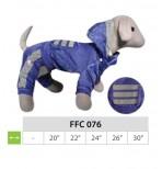Костюм для животных FFС076
