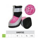 Ботинки для собак YXS049