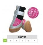 Ботинки для собак YXS062