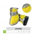 Ботинки для собак YXS074