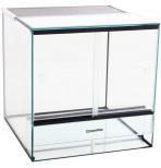 Террариум AquaPlus VISION 90 (450х450х450)