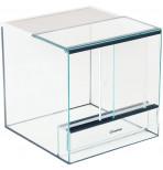 Террариум AquaPlus VISION 27 (300х300х300)