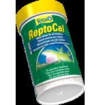 TetraFauna ReptoСal 100 мл