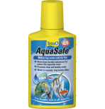 TetraAqua AquaSafe 100мл на 200л
