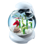 Tetra Cascade Globe 6.8л