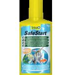TetraAqua SafeStart 100 мл