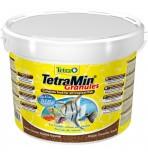 TetraMin Granules (гранулы)