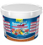 TetraPro Color Crisps (чипсы)