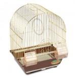 2100AG Клетка для птиц