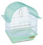 1600Z Клетка для птиц, цинк