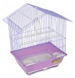 2101 Клетка для птиц