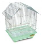 1608 Клетка для птиц